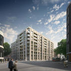 new Apartment for sale in Horseferry Road, London...