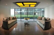 new Apartment for sale in Triton Square, London...