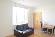Apartment for sale in Edgware Road, London, W2