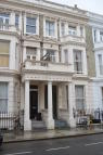 12 bed home for sale in Fairholme Road, London...