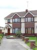 3 bed semi detached property in 16 Finistere, Rush...