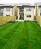 4 bedroom new property in Barnageeragh Cove...