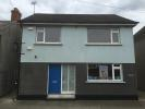 Detached house in 109 Lower Main Street...