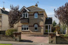 4 bedroom Detached property in 10 The Green...