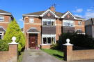 3 bed semi detached home for sale in 8 The Rise...