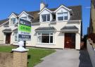 4 bed semi detached home in 29 The Strand Kellys Bay...