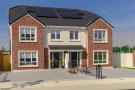 4 bedroom new house for sale in THE BEECHES...