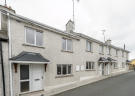 2 bed End of Terrace house in 1 The Rise, Nobber, Meath
