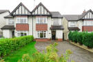 100 The Glen semi detached property for sale