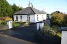 Cottage for sale in Dublin Road...