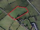 property for sale in Balnagall, Granard, Longford