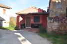 Country House for sale in Montefortino...