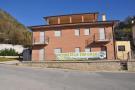 2 bedroom Apartment in Roccafluvione