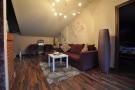1 bedroom Apartment in Comunanza