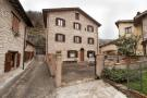 6 bed Country House in Montemonaco...