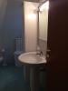 Apartment in Grottammare...