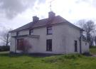 Detached house in Keilagh, Killashandra...