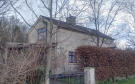 2 bedroom Cottage for sale in Killymoriarty...
