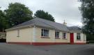 Detached house in Corrasmongan, Bawnboy...