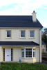 4 bed semi detached home for sale in 37 Scotshouse Close...