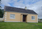 Bungalow for sale in Burren, Doogarry...