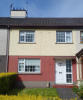 3 bed Terraced home for sale in 12 Woodford Park...