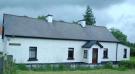 Derryvahan Detached property for sale