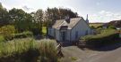 3 bedroom Detached property in c.1 Acre Site together...