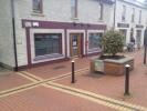 property for sale in JKL Street, Edenderry, Offaly
