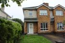 3 bedroom semi detached house in 67 The Sycamores...