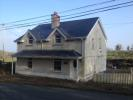 Willifield Lodge Detached house for sale
