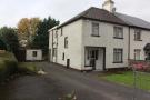 semi detached house for sale in Clara Road, Tullamore...