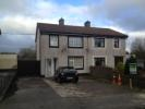 3 bedroom semi detached house in 41 St. Columbas...
