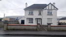 5 bed Detached home for sale in St. Enda's, Clara Road...