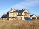 Detached home for sale in Rostella, Kilbeggan...