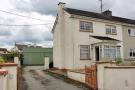 semi detached home for sale in 34 Columcille Road...