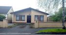 Arden Vale Bungalow for sale
