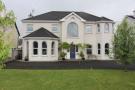 Tegan Court Detached house for sale