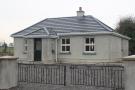 Cottage in Pallas, Durrow...