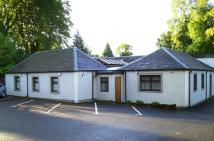 property to rent in Kirkhill Office Park, Broom Road, Glasgow, G77