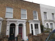 Flat to rent in Clifden Road, London, E5