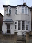3 bedroom semi detached home for sale in Sanderstead Road, London...