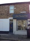 1 bedroom Flat in Lea Bridge Road, London...