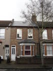 3 bed Flat to rent in Elm Park Road, London...