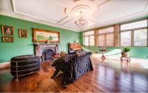 Detached property for sale in Village Road, Enfield...