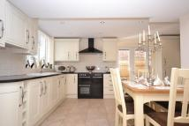6 bed Detached house for sale in Lyminster Road...