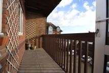 Retirement Property in Queen Street, Arundel