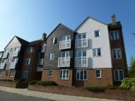 Flat for sale in Arundel