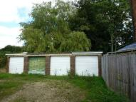 Garage for sale in Arundel