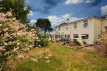 7 bed Detached property in Church Road, Yapton
